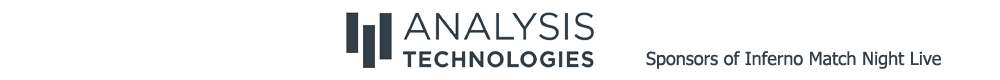 Analysis Technologies
